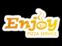 Enjoy Pizza Service_Logo