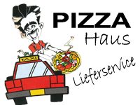 Pizza Haus_Logo